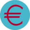 Icone Euros