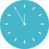 Icone Horloge